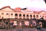 Bahnhof Genova Sampierdarena