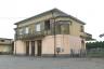 Bahnhof Ghislarengo
