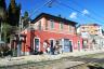 Bahnhof Inverigo