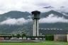 Aérodrome de Locarno