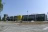 Aéroport de Maribor