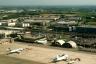 Aéroport de Bergame-Orio al Serio