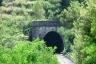 Allaveri Tunnel