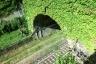 Altare Tunnel