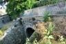 Annunziata Tunnel