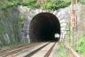 Armirotti Tunnel