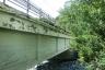 Arrestra Bridge