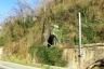 Asino Tunnel