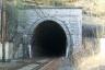 Balme Tunnel