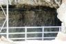 Balzi Rossi Tunnel