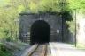 Balzo Tunnel