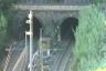 Bardi Tunnel