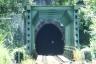 Bard Tunnel