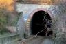Basciano Tunnel