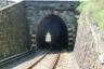 Bedugaz Tunnel