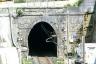 Belbo Tunnel