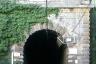 Bellano Tunnel