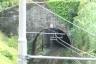 Biassa Tunnel