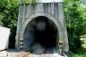 Bindet-Capre Tunnel
