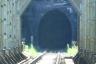 Borgallone Tunnel