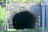 Borgallo Tunnel