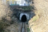 Borgosesia Tunnel