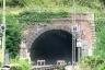 Borlasca Tunnel