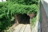 Bra 1 Tunnel