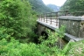 Cadramazzo Bridge