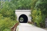 Cadramazzo Tunnel