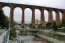 Campomorone Bridge