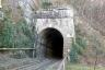 Campo Tunnel