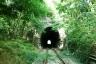 Cava di Arvier Tunnel