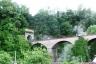 Cevetta Bridge