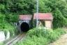 Ceva 1 Tunnel