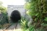 Château Royal Tunnel