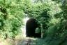 Chavonne Tunnel