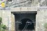 Creverina Tunnel