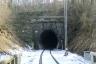 Dorbié Tunnel