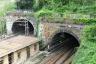 Facchini 1 Tunnel