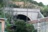 Facchini 2 Tunnel