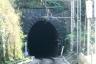 Luino Tunnel