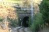 Maccagno Inferiore Railway Tunnel