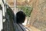 Marano Tunnel