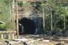 Ancini Tunnel