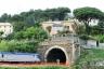Monticelli Tunnel
