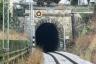 Monvalle Tunnel