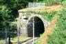 Olivacci Tunnel
