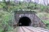 Pareto Tunnel