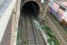 Pegli Tunnel